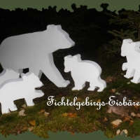 Fichtelgebirgs-Eisbären3